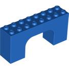 LEGO Arch 2 x 8 x 3 (4743)