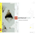 LEGO Architecture Studio Set 21050 Instructions