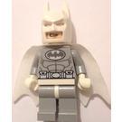 LEGO Arctic Batman Minifigure