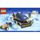 LEGO Arctic Expedition Set 6573