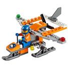 LEGO Arctic Scout Set 30310
