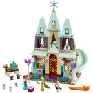 LEGO Arendelle Castle Celebration Set 41068