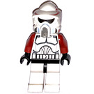 LEGO ARF Elite Clone Trooper Minifigure