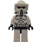 LEGO ARF Trooper Minifigure