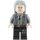 LEGO Argus Filch Minifigure