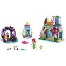 LEGO Ariel and the Magical Spell Set 41145