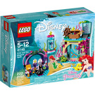 LEGO Ariel and the Magical Spell Set 41145 Packaging