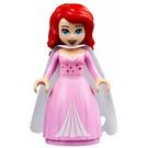 LEGO Ariel Minifigure