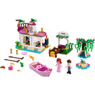 LEGO Ariel's Magical Kiss Set 41052