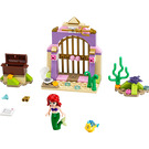 LEGO Ariel's Secret Treasures Set 41050
