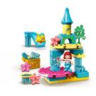 LEGO Ariel's Undersea Castle Set 10922