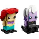 LEGO Ariel & Ursula Set 41623