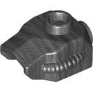 LEGO Armor for Hand with Ø 3.2 Shaft (15407 / 28803)