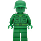 LEGO Army Man Minifigure