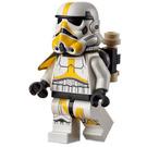 LEGO Artillery Stormtrooper Minifigure