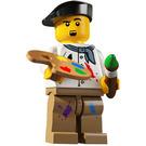 LEGO Artist Set 8804-14