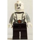 LEGO Asajj Ventress Minifigure
