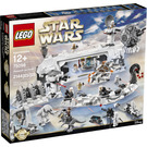 LEGO Assault on Hoth Set 75098 Packaging