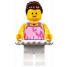 LEGO Assembly Square Ballerina Minifigure