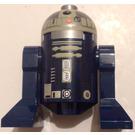 LEGO Astromech Droid (75051) Minifigure