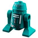 LEGO Astromech Droid Minifigure