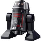 LEGO Astromech Droid (U5-GG) Minifigure
