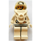 LEGO Astronaut C1 with Breathing Apparatus Minifigure
