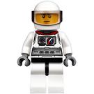 LEGO Astronaut Minifigure