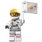 LEGO Astronaut 71011-2