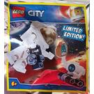 LEGO Astronaut Set 951908