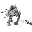 LEGO AT-AP Set 75043