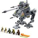 LEGO AT-AP Walker 75234