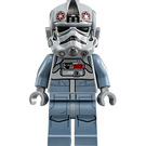 LEGO AT-AT Driver Minifigure