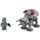 LEGO AT-AT Set 75075