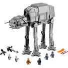 LEGO AT-AT Set 75288
