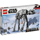 LEGO AT-AT Set 75288 Packaging