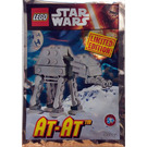 LEGO AT-AT Set 911615