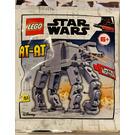 LEGO AT-AT Set 912061 Packaging