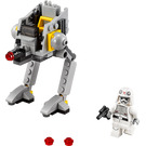 LEGO AT-DP Microfighter Set 75130