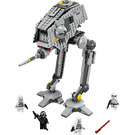 LEGO AT-DP Set 75083