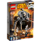 LEGO AT-DP Set 75083 Packaging