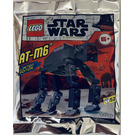 LEGO AT-M6 Set 911948 Packaging