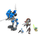 LEGO AT-RT Set 75002