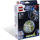 LEGO AT-ST & Endor Set 9679 Packaging