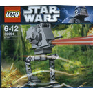 LEGO AT-ST Set 30054