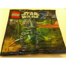 LEGO AT-ST Set 30054 Packaging