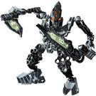 LEGO Atakus Set 8972