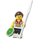 LEGO Athlete Set 71027-11