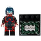 LEGO Atom Set SDCC2016-2