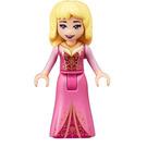 LEGO Aurora Minifigure
